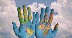 Mãos Globalização-cópia