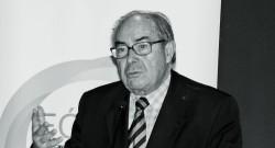 Fernando Cristóvão