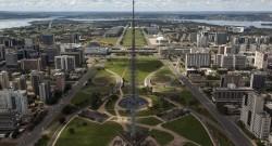 Brasília, 08 de abril de 2013.                       FAQUINI                       Foto: Ademir Rodrigues