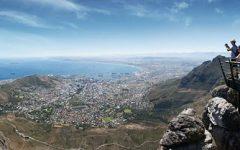 Procura pelo ensino do português aumentou 9% na África do Sul