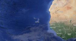 plataforma-6-paises-africa