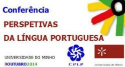 Conf Univ do Minho out2014