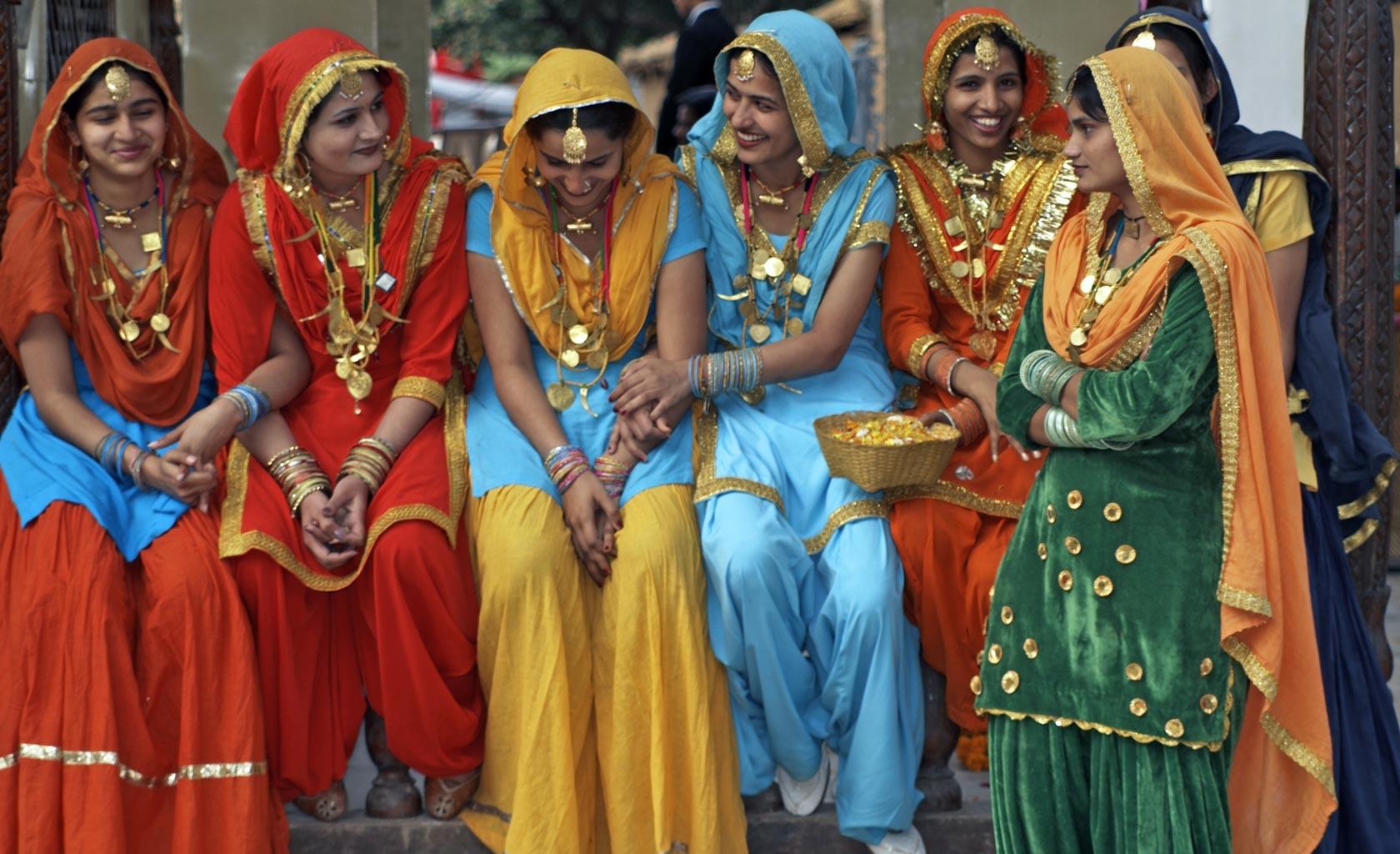 Resultado de imagem para cultura da india