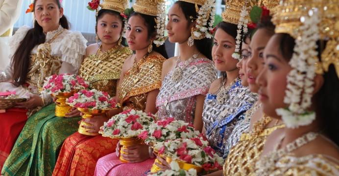 Ano Novo Khmer - Lithonia, GA2010-146