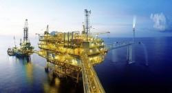 plataforma_petrolifra