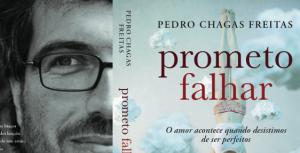 http://www.moncloset.com/wp-content/uploads/2014/10/PCF-PrometoFalhar-autor-e-livro.png