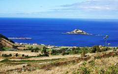 Pronúncias dos Açores, por Victor Rui Dores
