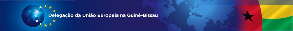 Delegação da UE na Guiné-Bissau
