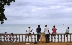 """""""Enorme proximidade cultural"""" é trunfo para investidores portugueses em São Tomé"""