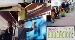 SIMO EDUCAÇÃO 2015