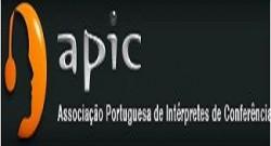 APIC 325