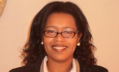 Arlinda Cabral