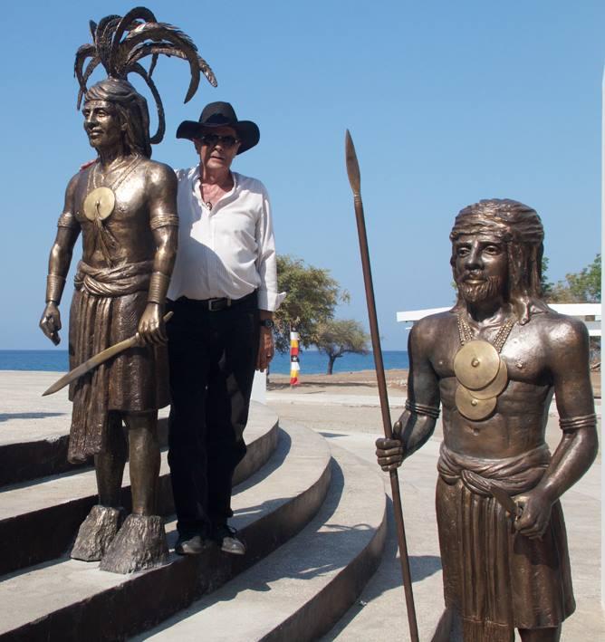 Caravela Timor-Leste (2)