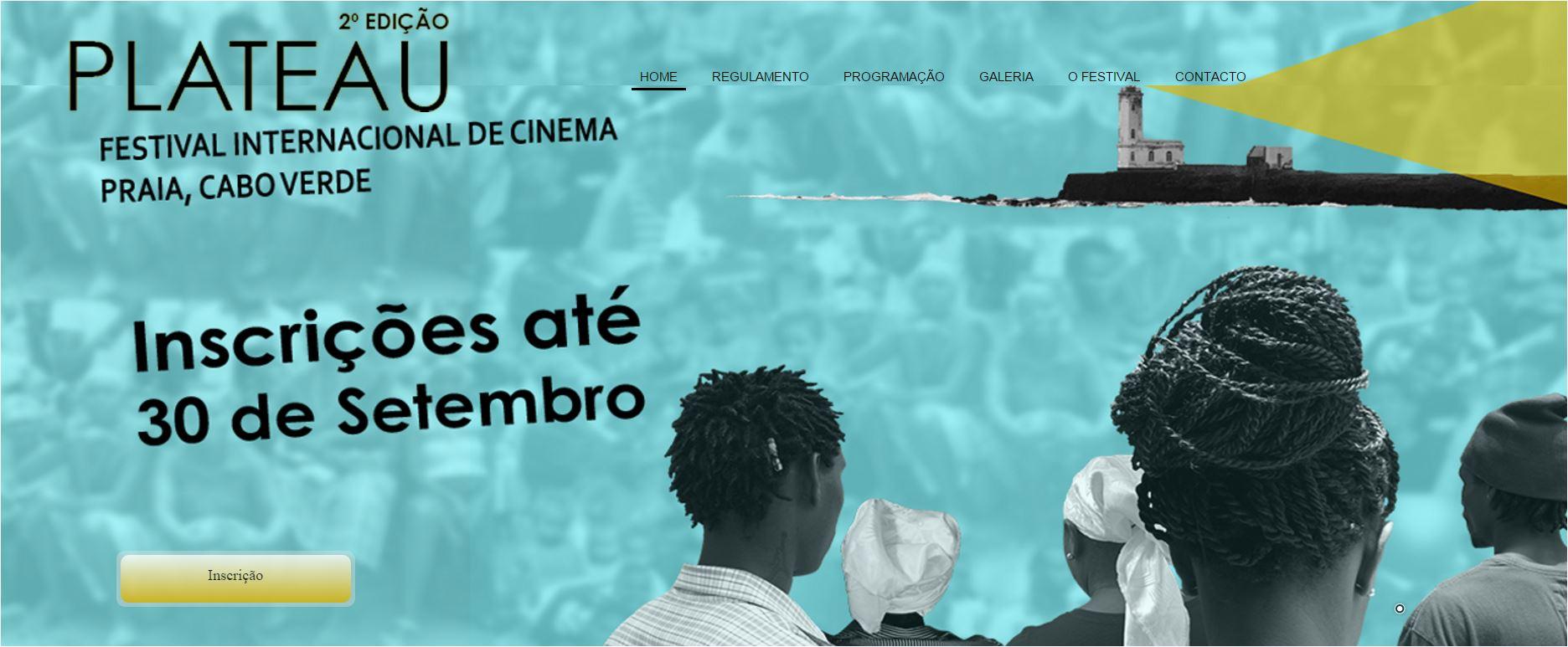 Festival de Cinema da Praia