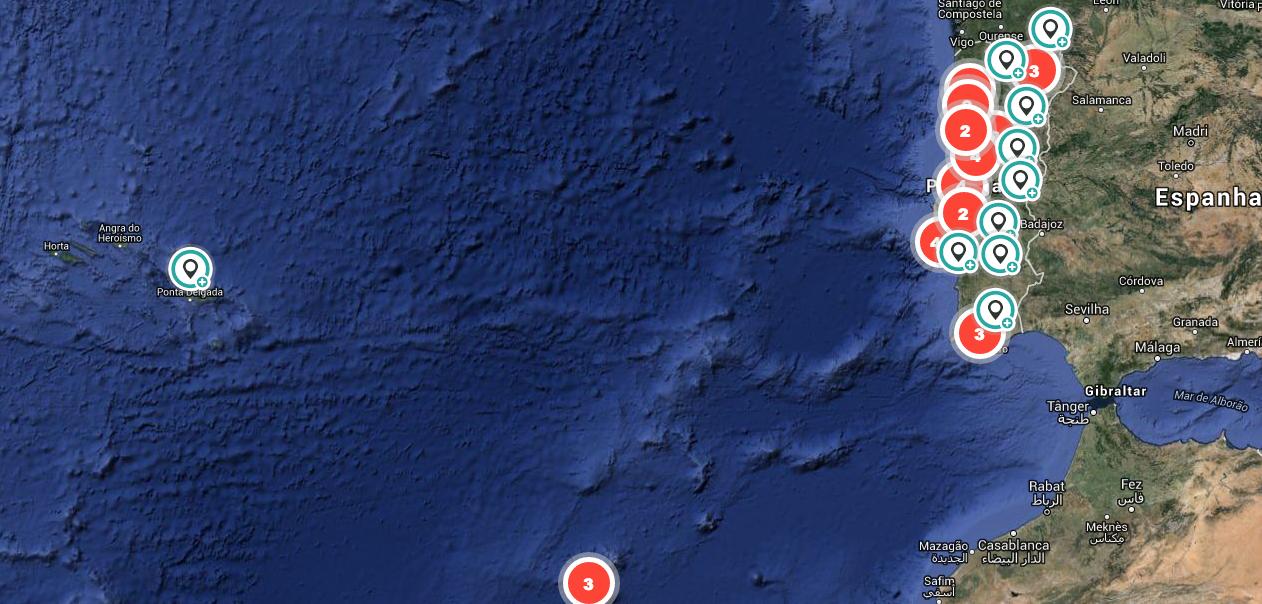 Captura de ecrã 2015-12-7, às 17.11.06