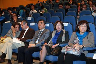 Concurso de Debate IPM (2)