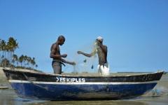 CPLP/20 anos: Comunidade pode ser potência mundial no petróleo e gás