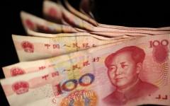 Comércio entre China e países de língua portuguesa caiu 14,55% até maio