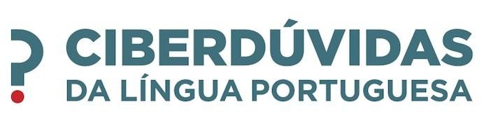 Ciberduvidas Logo