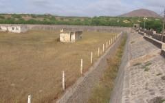 Cabo Verde quer campo do Tarrafal como Património da Humanidade