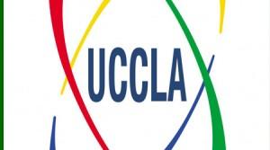 Uccla-logotipo