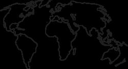 mapa cplp