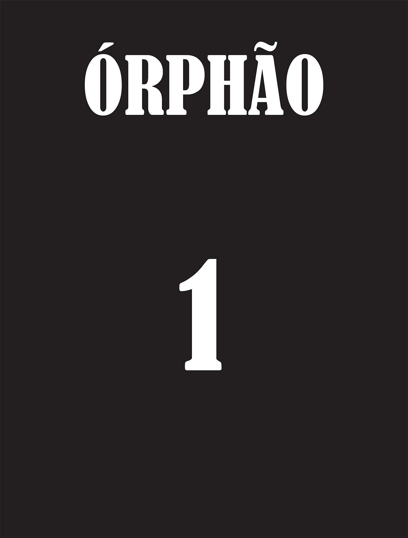 orphão (1)