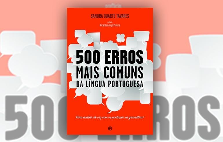 500-erros-portugues-770x490