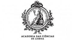 Acaademis das Ciencias de Lisboa