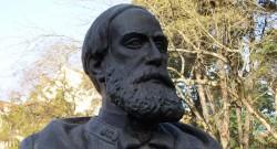 Camilo de Almeida Pessanha (Coimbra, 7 de Setembro de 1867 — Macau, 1 de Março de 1926)
