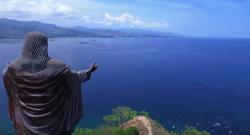 Cristo Timor