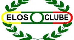 Elos Clube