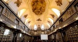 Academia das Ciências de Lisboa, 31 de janeiro de 2013. JOAO RELVAS/LUSA