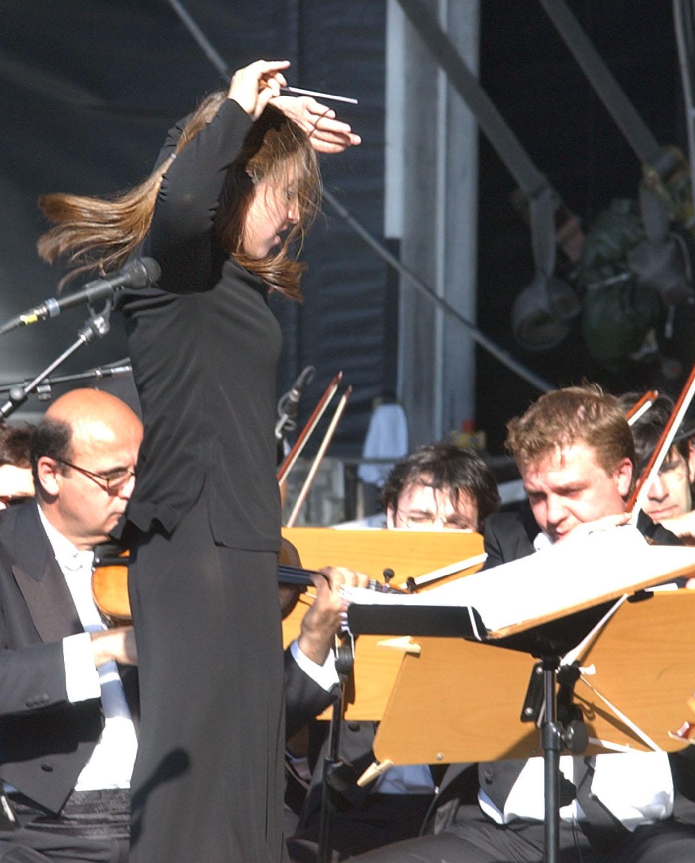 Joana Carneiro (1)