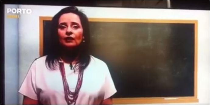 Lucia video