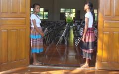 Timor-Leste destaca apoio de Portugal à reintrodução e consolidação da língua portuguesa