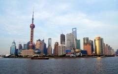 Comércio entre a China e os países de língua portuguesa subiu 33% em janeiro