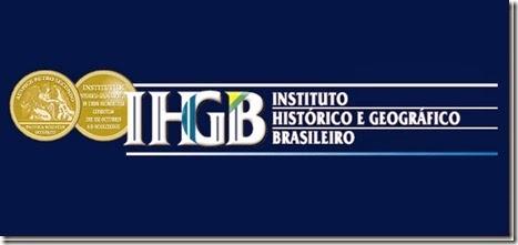 Instituto geografico