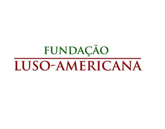 fundação Luso americana
