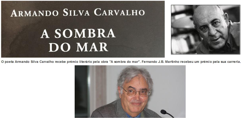 premio Ines de Castro