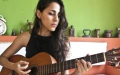 Dicionário revela personagens inéditas da música de Cabo Verde
