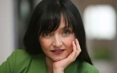 Filmoteca da Catalunha dedica ciclo à atriz e realizadora portuguesa Maria de Medeiros
