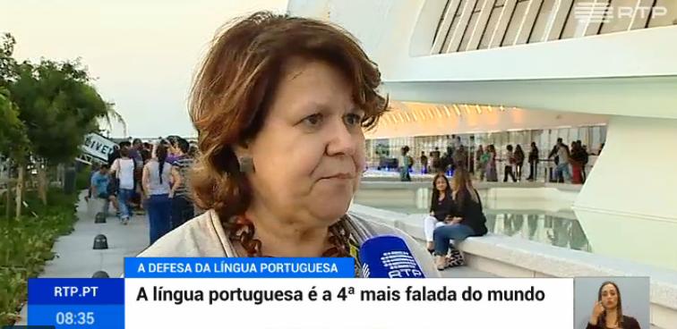 Ana Paula Laborinho