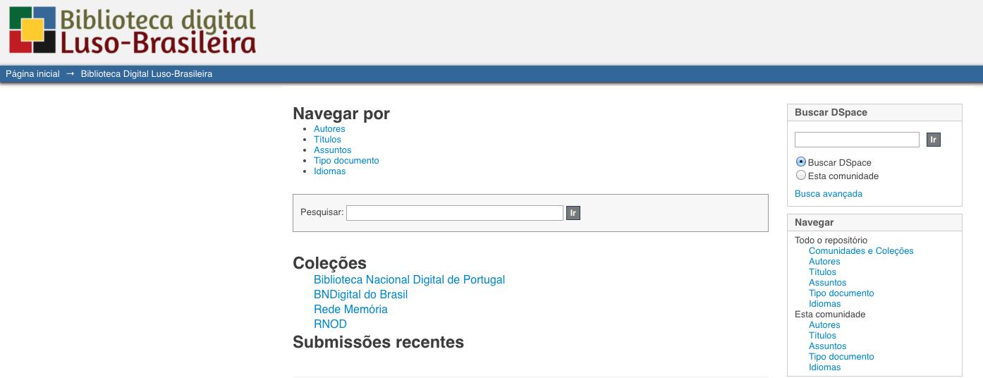Biblioteca digital luso-brasileira (2)