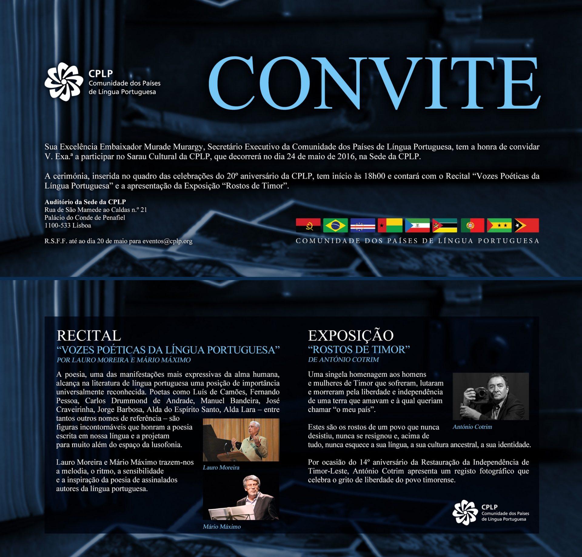 Convite CPLP Recital e Exposicao_digi-2