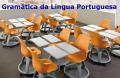 Gramática da Língua Portuguesa (2)