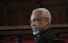 SE da CPLP confiante na resolução do conflito moçambicano em breve
