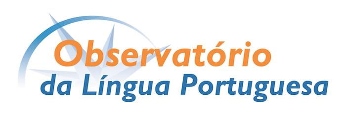 Observatorio OLP logo