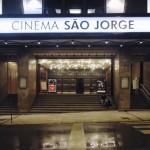 cinema sao jorge