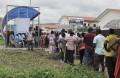 Eleições na Guiné Equatorial (Foto CPLP)